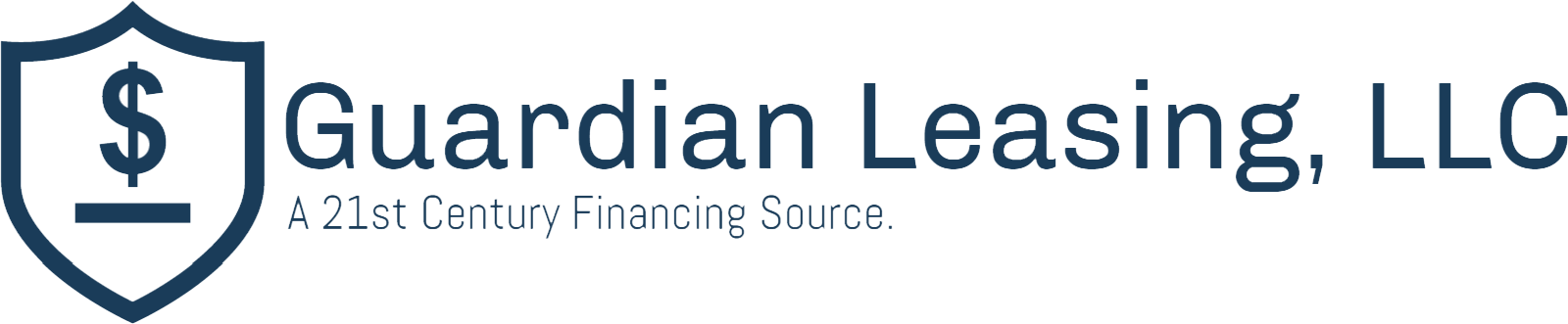 Guardian Leasing, LLC